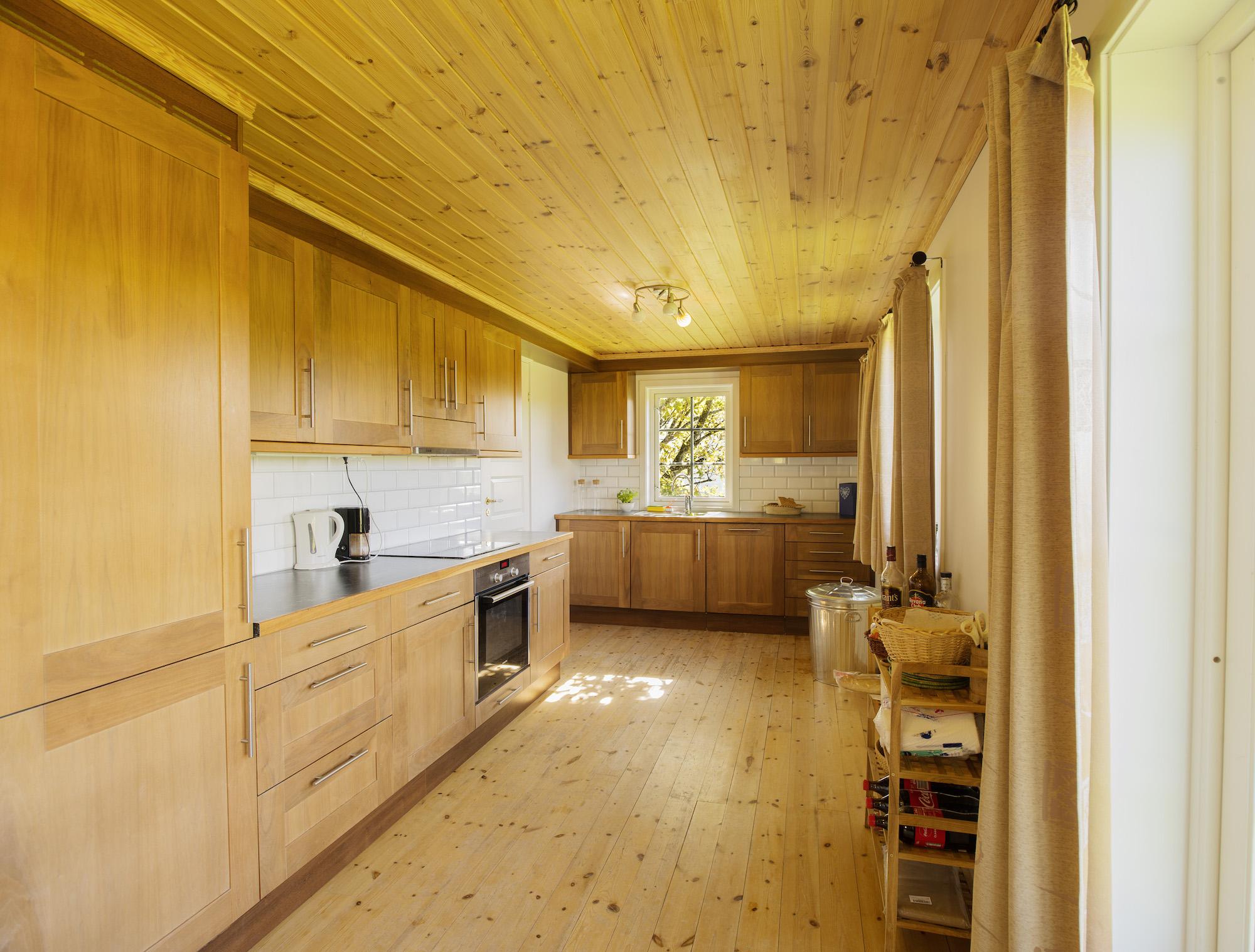 h user tjong fjord lodge norwegen 10milesnorth as. Black Bedroom Furniture Sets. Home Design Ideas