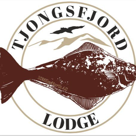 Tjongsfjord Lodge